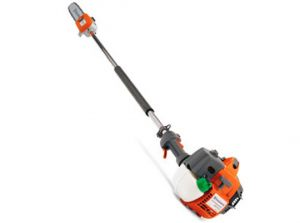 Pole Saw / Tree Trimmer